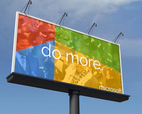 哈里?拉玛钱德朗仅用一天时间给微软公司重新命名