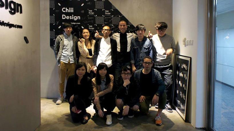 chiii-designboom-03