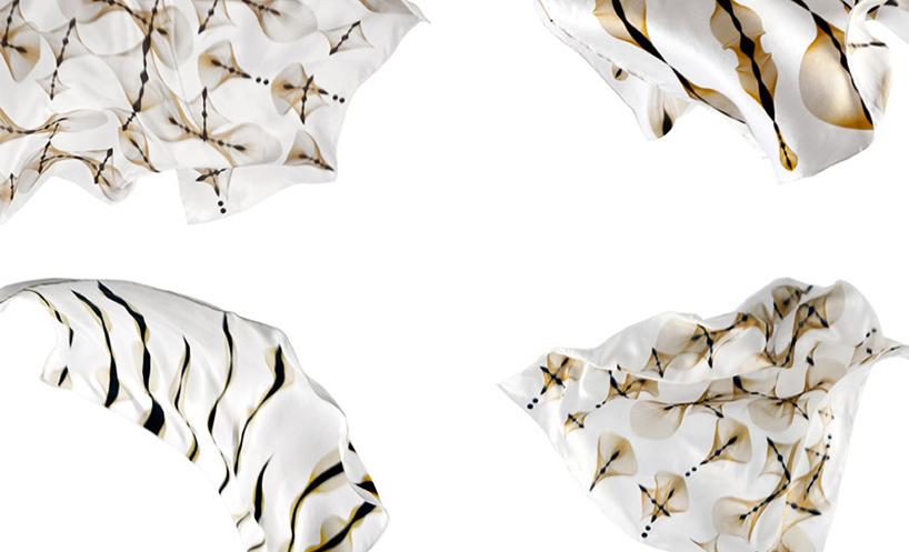 chiii-designboom-08