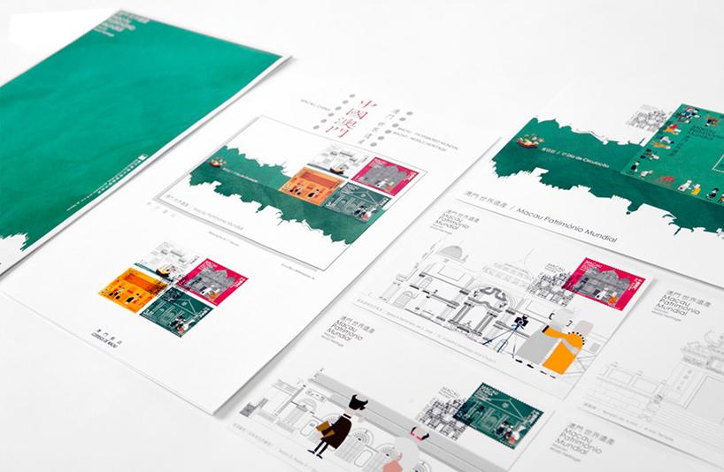 chiii-designboom-21