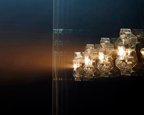 隐态照明公司推出可移动无线发光二极管照明技术