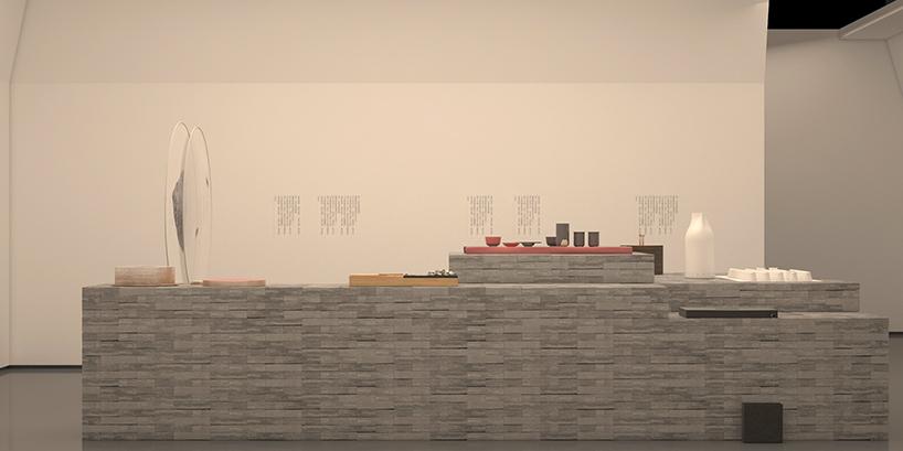 """看见造物——米兰三年展特展""""亮相2014米兰设计周_文章_设计邦-全球最早和最"""