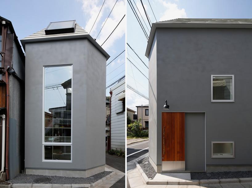 torimura平面图布局图/1楼布局图/地下室布局图/2楼手绘图,展示房屋