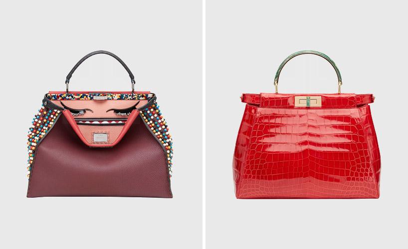 包 包包 包装 包装设计 购物纸袋 挎包手袋 女包 手提包 纸袋 818_500