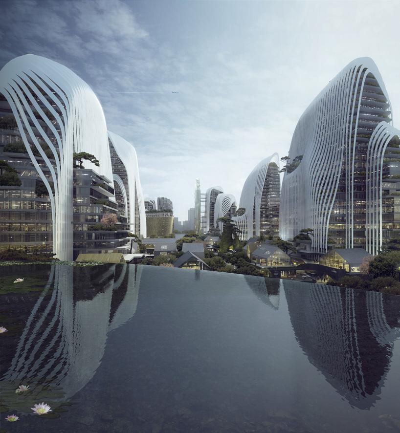 MAD-Nanjing-Zendai-Himalayas-Center-designboom01