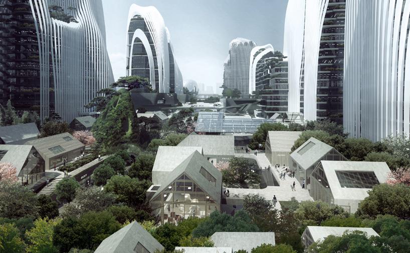 MAD-Nanjing-Zendai-Himalayas-Center-designboom02