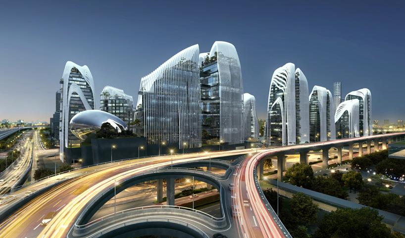 MAD-Nanjing-Zendai-Himalayas-Center-designboom04