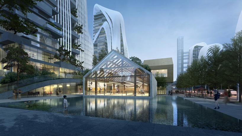 MAD-Nanjing-Zendai-Himalayas-Center-designboom06