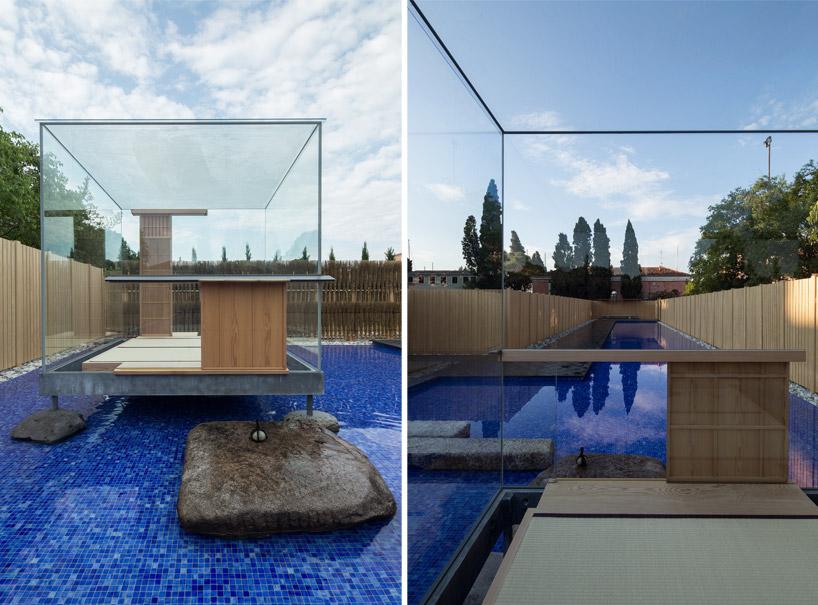 glass-tea-house-pavilion-by-hiroshi-sugimoto-designboom-05
