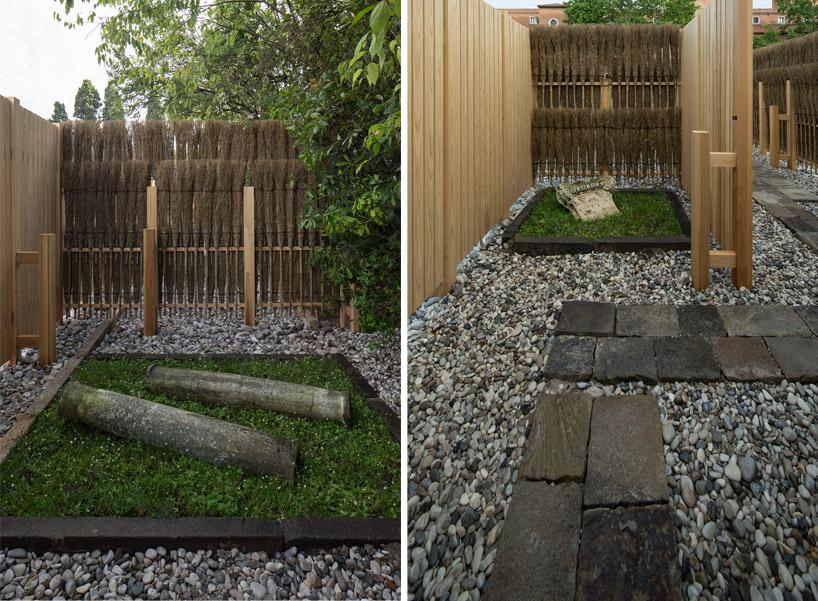 glass-tea-house-pavilion-by-hiroshi-sugimoto-designboom-07