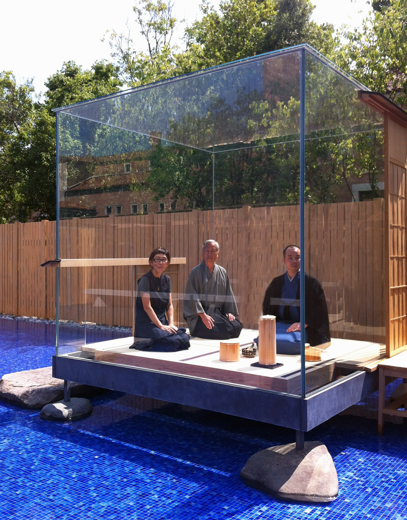 glass-tea-house-pavilion-by-hiroshi-sugimoto-designboom-09