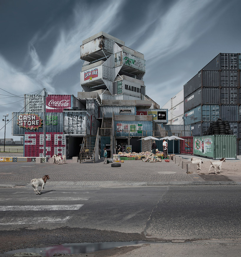 justin-plunkett-juxtaposes-architectural-environments-for-construct-designboom-01