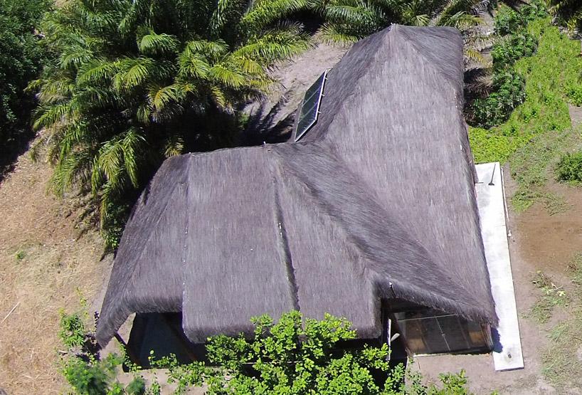 renato-peron-biocompatible-materials-origami-eco-residence-designboom-02