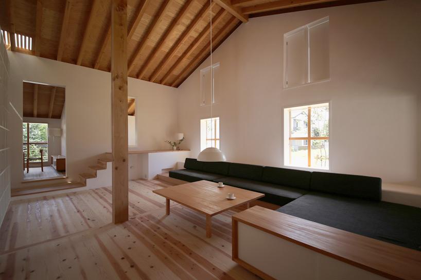 室内屋顶简单造型图片