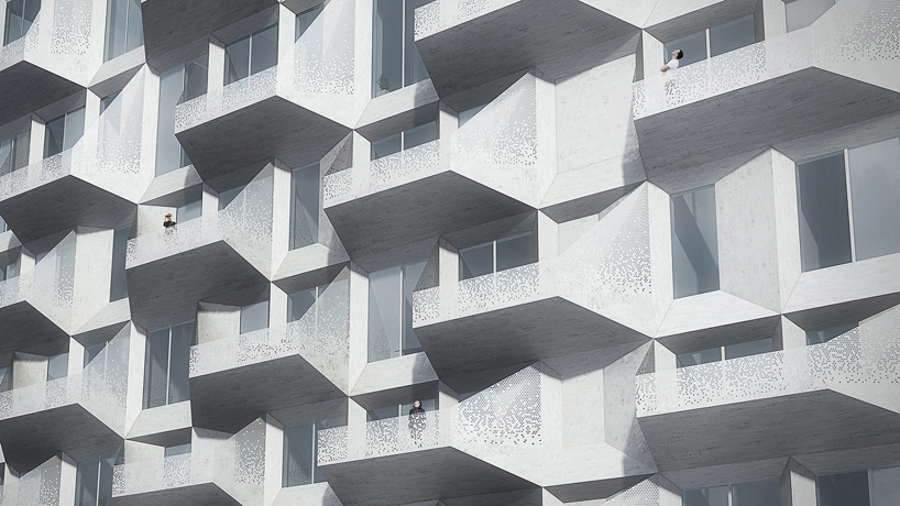 COBE envisions urban silo-designboom-04