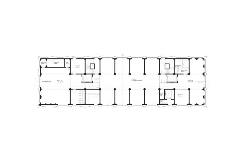 COBE envisions urban silo-designboom-09