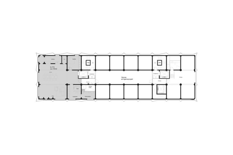 COBE envisions urban silo-designboom-10