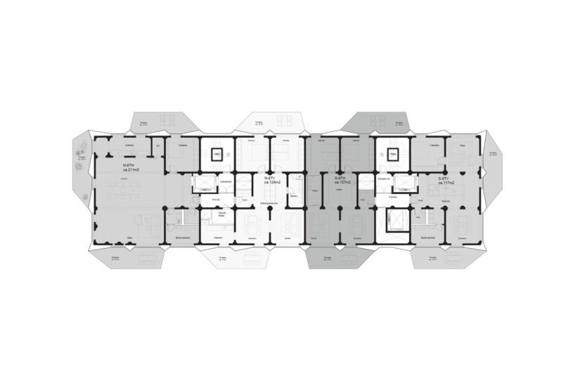 COBE envisions urban silo-designboom-15