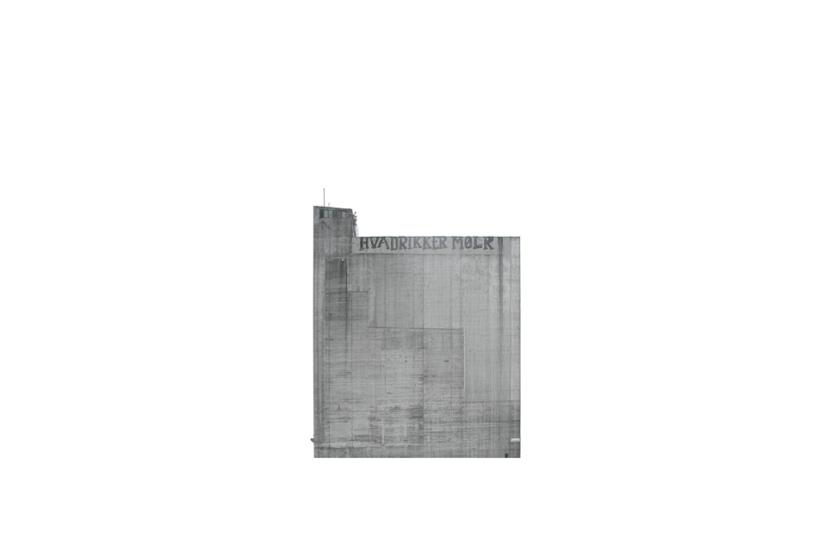 COBE envisions urban silo-designboom-21