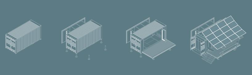 G-pod-designboom-08