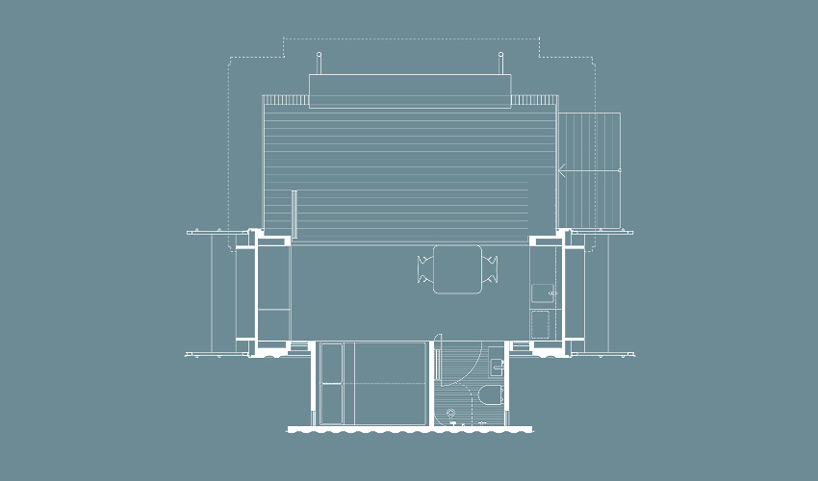 G-pod-designboom-10