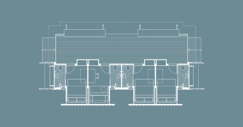 G-pod-designboom-13