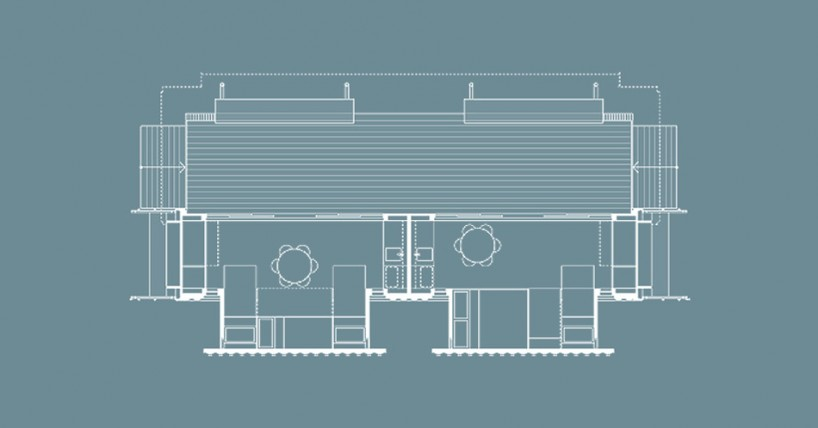 G-pod-designboom-14