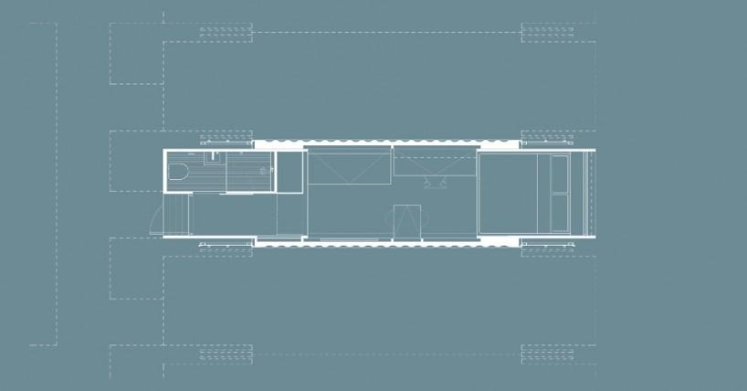 G-pod-designboom-17