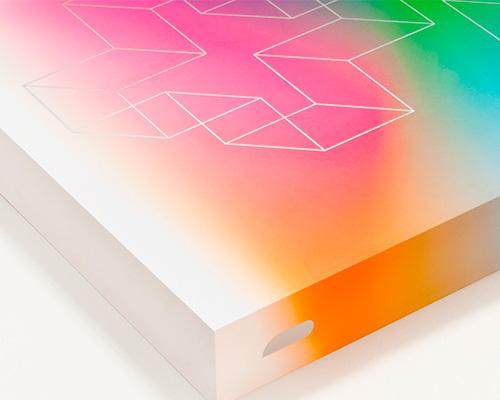 unit editions 推出新书《TYPE PLUS》