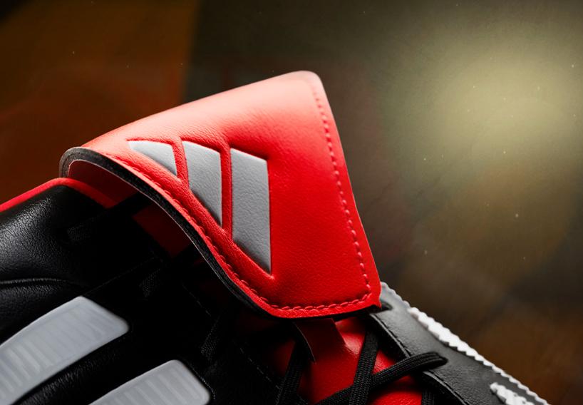 adidas-predator-mania-instinct-designboom-03