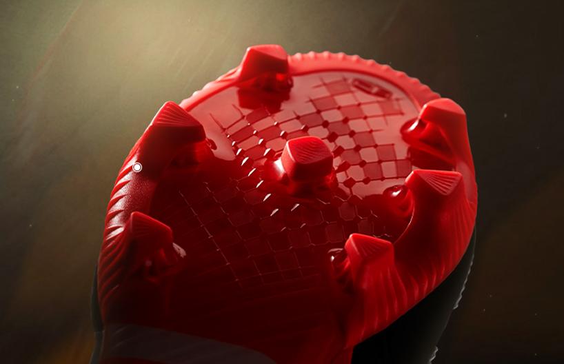 adidas-predator-mania-instinct-designboom-04