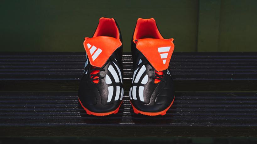 adidas-predator-mania-instinct-designboom-05