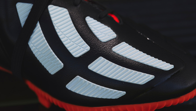 adidas-predator-mania-instinct-designboom-10