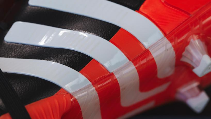 adidas-predator-mania-instinct-designboom-12