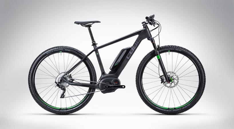 cube-elite-hybrid-bike-designboom-03