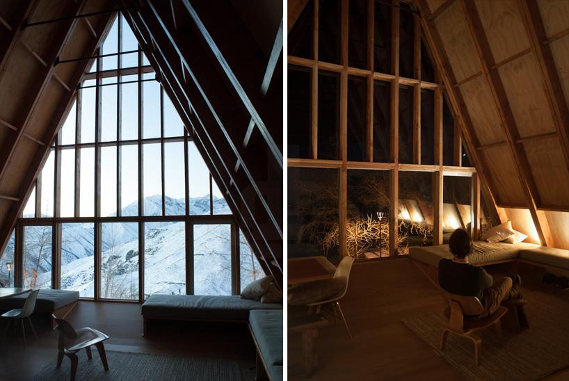 del-rio-arquitectos-asso-designboom-07