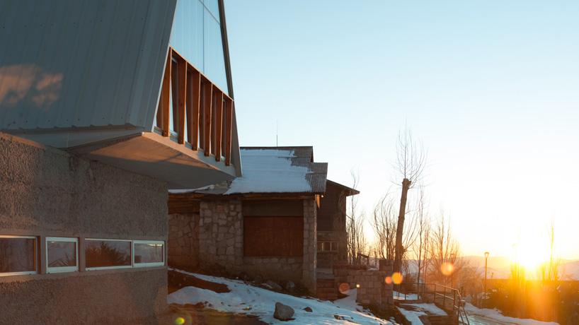 del-rio-arquitectos-asso-designboom-09