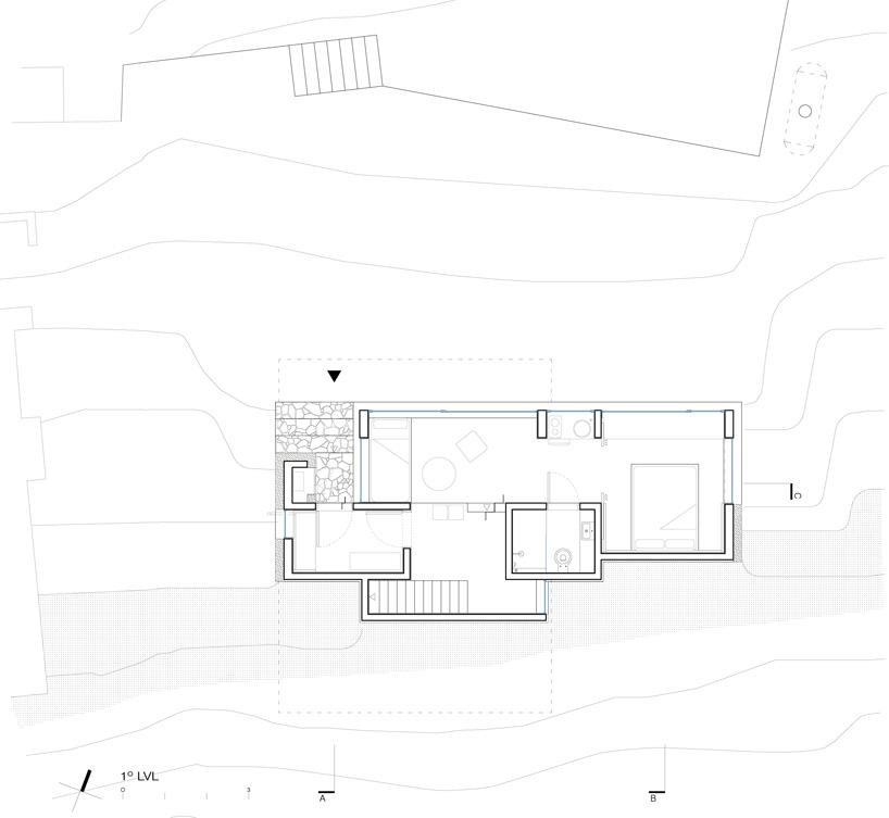 del-rio-arquitectos-asso-designboom-11