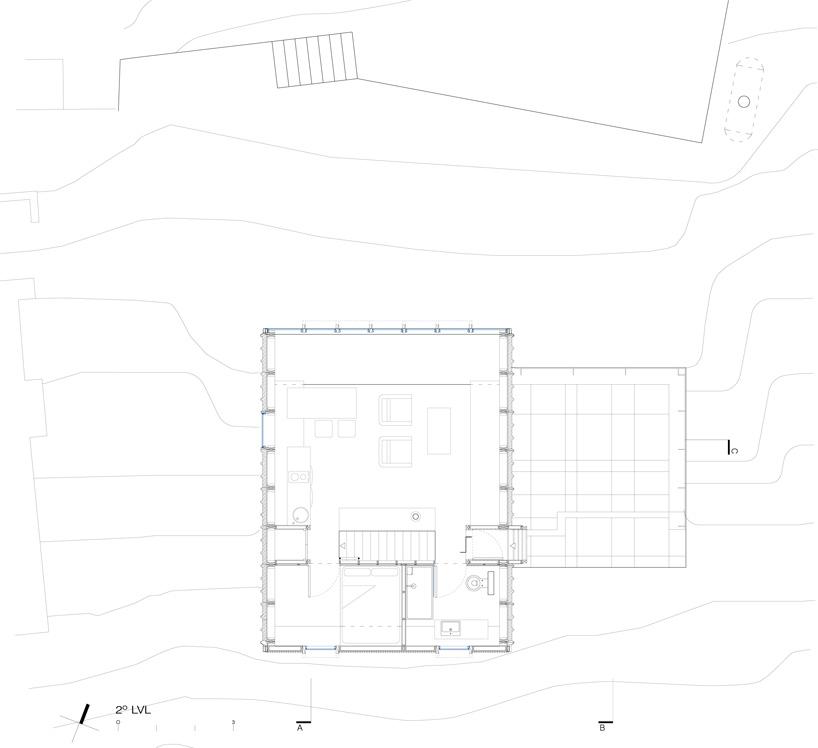 del-rio-arquitectos-asso-designboom-12