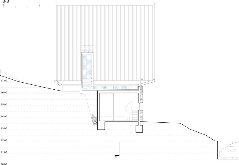 del-rio-arquitectos-asso-designboom-14