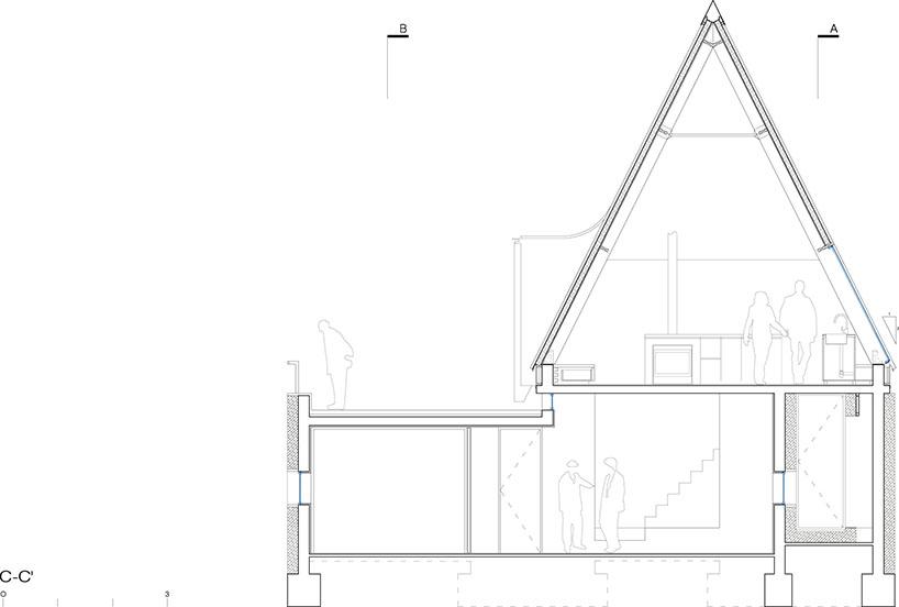 del-rio-arquitectos-asso-designboom-15