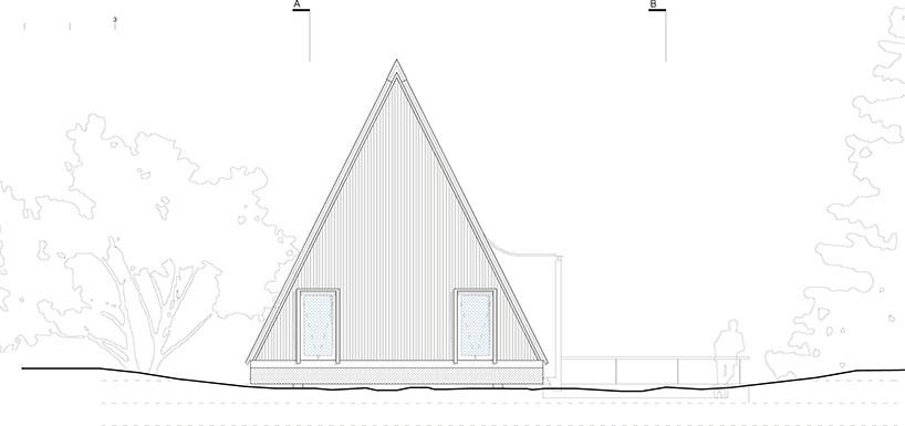 del-rio-arquitectos-asso-designboom-17
