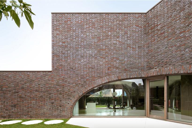 dieter de vos architecten-designboom-04