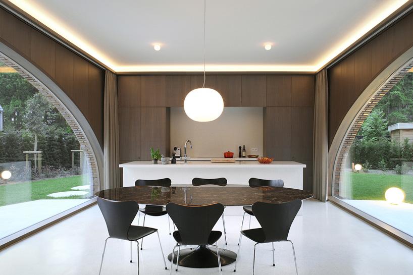 dieter de vos architecten-designboom-07