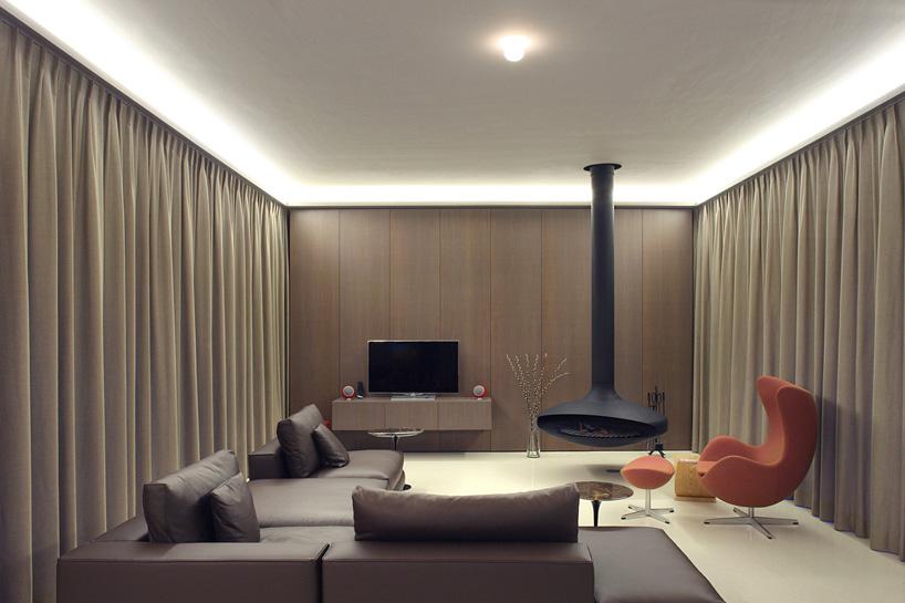 dieter de vos architecten-designboom-09