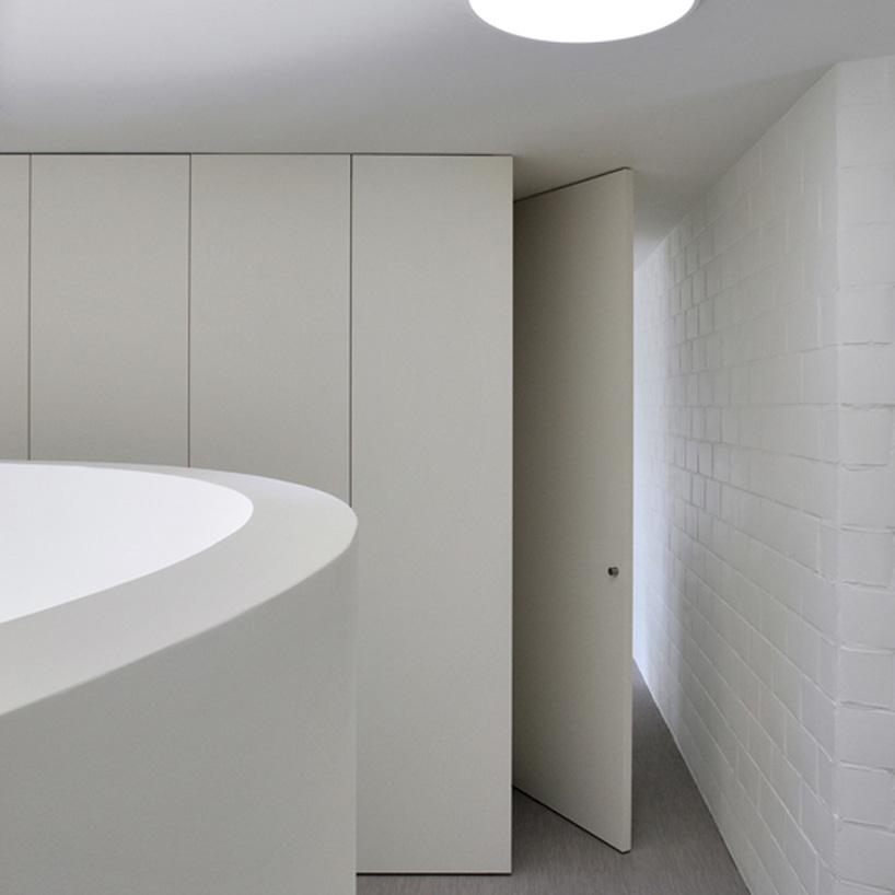 dieter de vos architecten-designboom-10