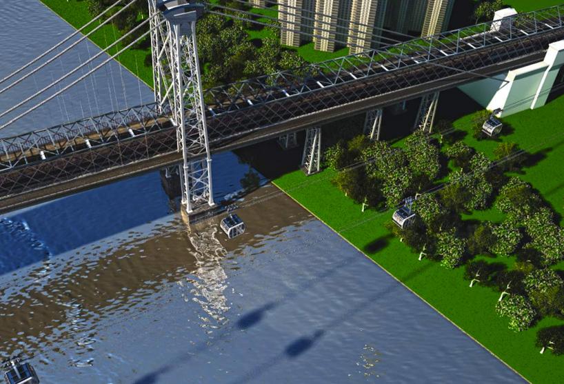 east river skyway-designboom-04