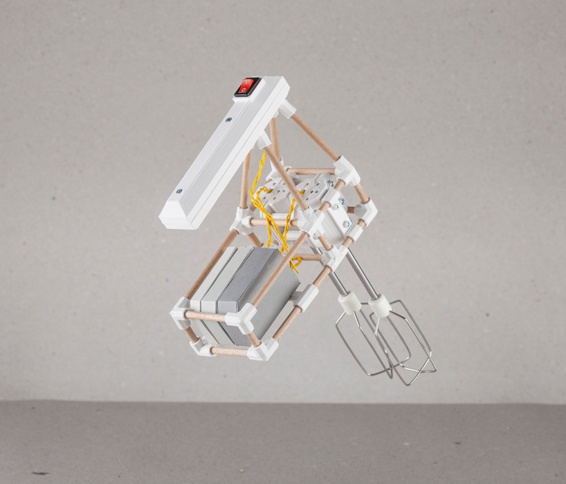 hacking households presents open system for everyday objects at BIO 50-designboom-01