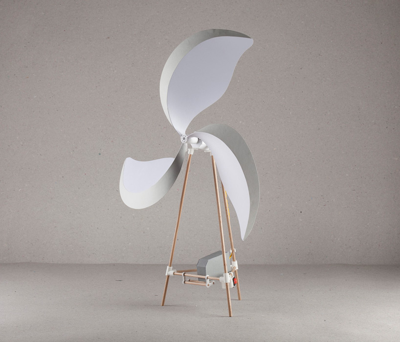 hacking households presents open system for everyday objects at BIO 50-designboom-02