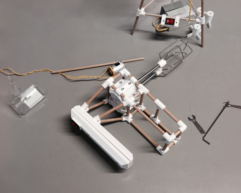 hacking households presents open system for everyday objects at BIO 50-designboom-03